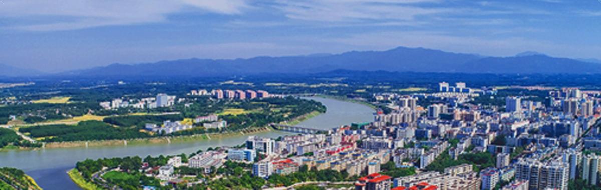 海南房产网乐东宣传图