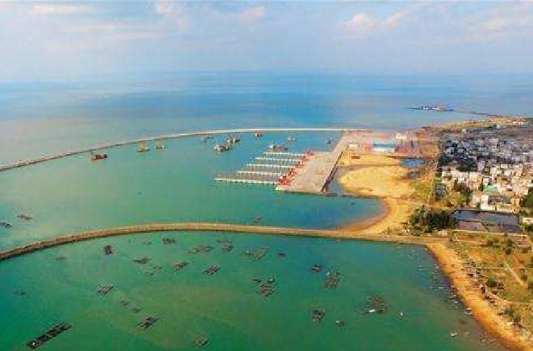 王利生:加大工作力度 为自贸港建设营造和谐环境