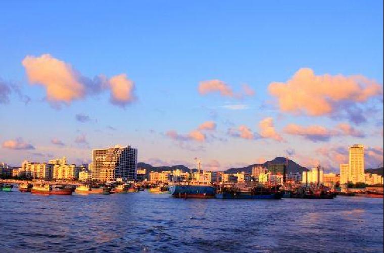 利好不断!春节前后,海南自贸港将陆续收到来自国家的政策大礼包